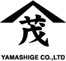 山茂 YAMASHIGE CO.,LTD